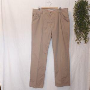 BRAX • COOPER ♡ Mens Casual Pant